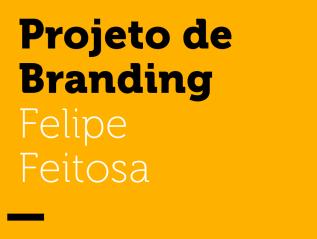 Branding – FelipeFeitosa